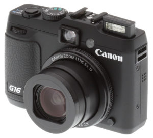Z-canon-g16-flash[1]